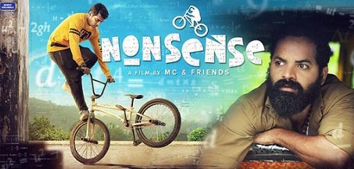 Nonsense Malayalam Movie Trailer