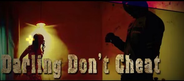 Darling Dont Cheat Movie Trailer
