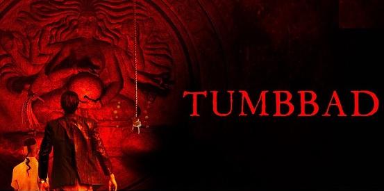 Tumbbad Movie Details