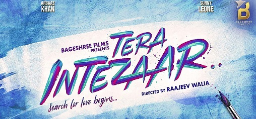 Tera Intezaar Movie Details