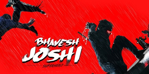 Bhavesh Joshi Movie Reviews