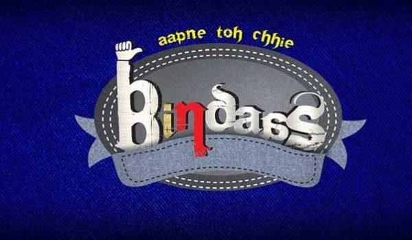 Aapne Toh Chhie Bindaas Movie Details